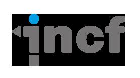 incf-short-logo-pantone
